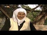 Mantuar Çekme - Yörüklerin Yayladaki Eğlencesi - Derin Kökler - TRT Avaz