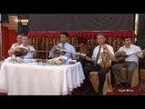 Türk Düğünlerindeki Müzikler ve İkram Edilen Yemekler - Ortak Miras - TRT Avaz