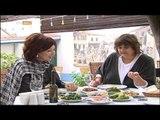 Otlarla Yapılan Girit Mutfağı Yemekleri - Mutfak - TRT Avaz