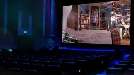 Spiderman in Punjabi Dubbed Full Movie HD