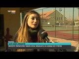 Gazi'li Olmak Ayrıcalıktır - Gazi Ünv. Öğrencileri ile Konuştuk - Panorama - TRT Avaz