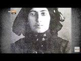 Kara Fatma - Kahraman Türk Kadını -  Fatma Seher Erden - TRT Avaz