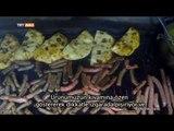 Boşnak Mutfağında Etin Ayrı Bir Yeri Var - Balkanlar Diyarı - TRT Avaz
