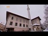 Travnik Nasıl Vezirler Kenti Oldu? - Balkanlar Diyarı - TRT Avaz