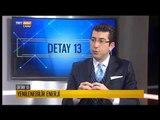 Türkiye'nin Enerji Potansiyelini Konuştuk - Detay 13 - TRT Avaz