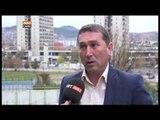 Sırbistan'ın Sancak Bölgesindeki Boşnaklar Neden Göç Ediyor? - Balkan Gündemi - TRT Avaz
