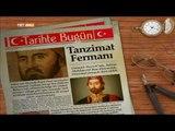 Tarihte Bugün - 3 Kasım - TRT Avaz
