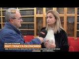 Yunanistan'daki Türklerin Ekonomik Sorunları Neler? - Balkan Gündemi - TRT Avaz