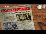 Tarihte Bugün - 23 kasım - TRT Avaz