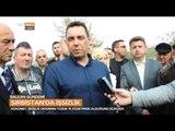 Sırbistan'da İşsizlik - Halka Sorduk - Balkan Gündemi - TRT Avaz
