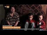 Kosova'da İşsizlik Nedeniyle Genç Nüfus Göç Ediyor - Balkan Gündemi - TRT Avaz