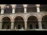 Osmanlı Mirası Kurşunlu Han - Makedonya - Balkanlar Diyarı - TRT Avaz