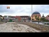 Avrupa'da Resmi Dili Türkçe Olan Belediye - Kosova Mamuşa - Balkanlar Diyarı -TRT Avaz