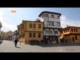 Türk Kültürüne Damga Vurmuş Kelime Hangisi? - Ortak Miras - TRT Avaz