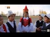 Türk Çocuk Oyunları - Ortak Miras - TRT Avaz