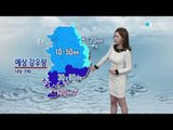올해 들어 최고 기온...서울 낮 27.6도 / YTN