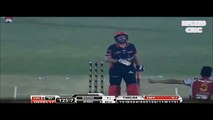 Mohammad Amir vs Shahid Afridi Outstanding bowling of Mohammad Amir in BPL T20 cricket YouTube - YouTube