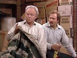 Video All in the Family S8 E19 - Twos a Crowd