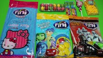 NEW!!! TIC TAC A LOT OF CANDY A LOT OF CHEWING GUM LOLLIPOP A LOT OF FUN