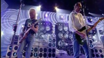 Status Quo Live - Heavy Traffic(Rossi,Young,Edwards) - The One & Only 2-9 2002
