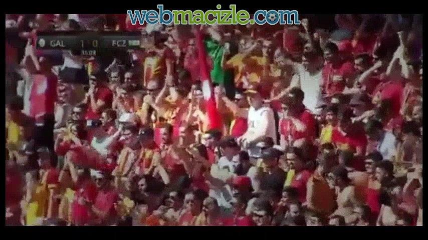 Galatasaray 3 - 0 Zurich Maçı Özeti Ve Goller Geniş Özet (Uhren Cup) | www.webmacizle.com