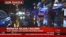 Turquie Des dizaines de morts cette nuit à Istambul dans l'attaque de l'une des plus grosses boîtes de nuit de la capit_848x480