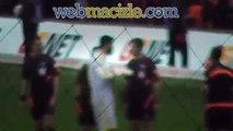 Galatasaray   Fenerbahçe Maç Sonu Fener Ağlama | www.webmacizle.com