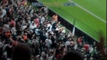 Alen 3 lü Vodafone Arenada üçlü ! Açılış maçı üçlüsü BEŞİKTAŞ-bursa | www.webmacizle.com