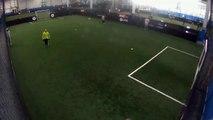 Equipe 1 Vs Equipe 2 - 01/01/17 14:07 - Loisir Créteil (LeFive) - Créteil (LeFive) Soccer Park