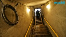 98 Years Later, Second Avenue Subway Station Opens