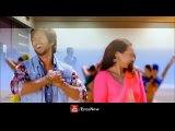 girl dance on floor | dance by beautiful girl | dance by sonam kapoor