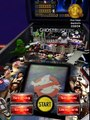 Ghostbusters Pinball (By FarSight Studios) - iOS - iPhone/iPad/iPod Touch Gameplay