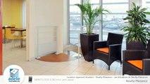 Location logement étudiant - Neuilly-Plaisance - Les Estudines de Neuilly-Plaisance