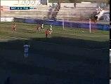 Moghreb Tetouan 1-1 Fath Union Sport de Rabat  Botola Pro 01-01-2016 (HD)
