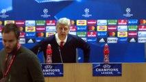 Arsenal, PSG draw in Champions League clash-0zR7zCNF-fQ