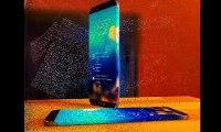 10 best new phones 2017 | New Android phones, new iPhones, new Windows phones