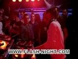 D'J DESS TECKTONIK MetrOpolis  BY WWW.FLASH-NIGHT.COM