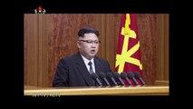 Coreia do Norte prestes a testar míssil intercontinental