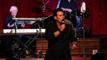 Franz Goovaerts & Ronnie McDowell Band perform 'Sweet Caroline' Elvis Week 2016