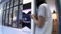 Guillaume Gibault - le slip francais - #UnPaysOùJaiAppris