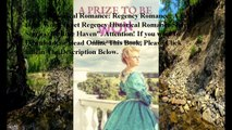 Download Historical Romance: Regency Romance: A Prize to Be Won (Sweet Regency Historical Romance Short Stories) ebook P