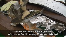 Second black box from crashed Russian plane found in Black Sea-VxDjXJt_8pc