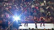 Wwe Undertaker And Kane Vs Stone Cold Steve Austin And Triple H - Best Tag Team Match Ever