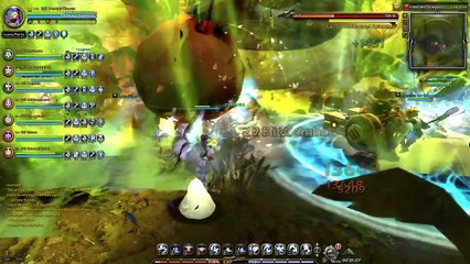 Dragon Nest Resource | Learn About, Share and Discuss Dragon