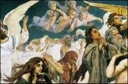 Canal Historia- Los Elohim - Los Hijos de Los Dioses