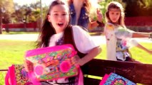 Simba - Color Me Mine - Pop Star - Sac Bandoulière & Sac Besace - TV Toys