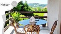 A vendre - Maison - Saint Cyprien (24220) - 5 pièces - 101m²