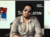 Trouble kisser Mika Singh tuned to 'Ghazal' God Pankaj Udhas...