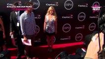 Britney Spears en couple? Elle officialise avec son nouveau boyfriend Sam Asghari (déo)