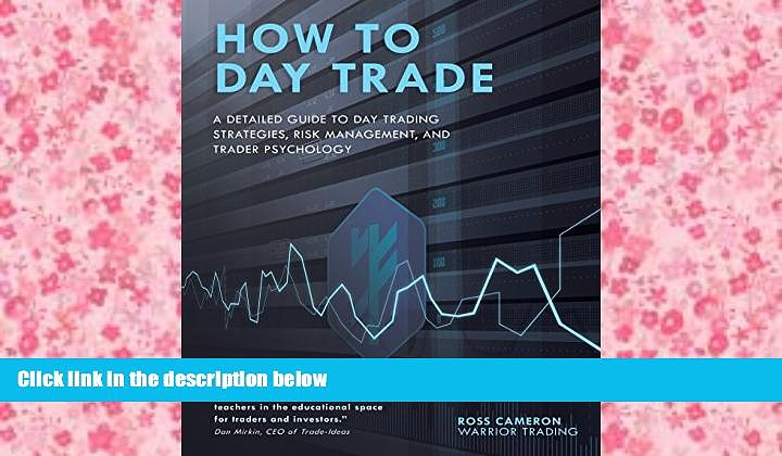 Read  How to Day Trade: A Detailed Guide to Day Trading Strategies, Risk Management, and Trader